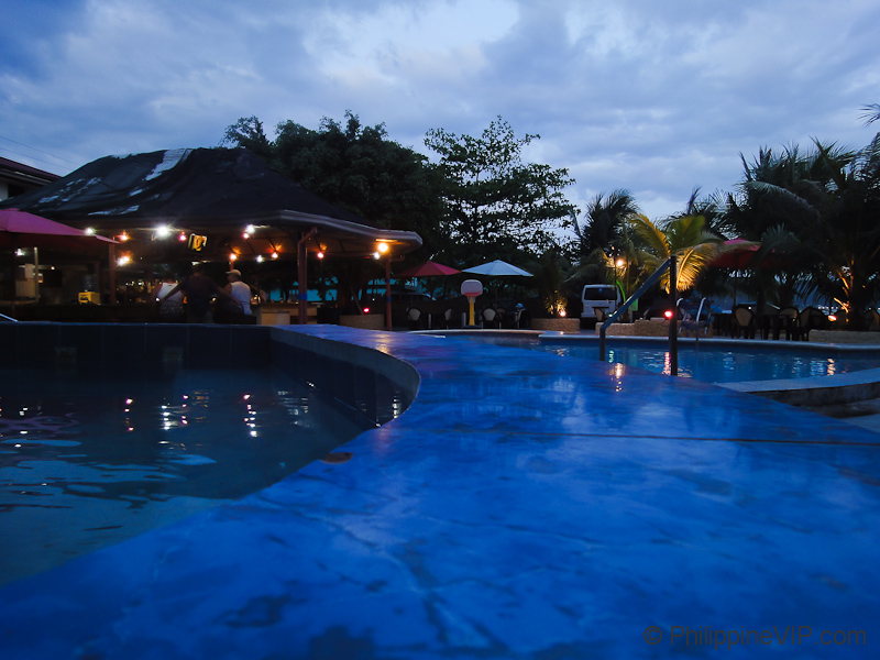 Treasure Island Beach Resort Subic | Baloy Beach Resorts