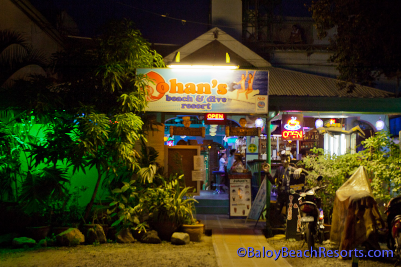 Best Hotels In Subic Bay Philippines